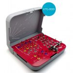 dental surgical-kit
